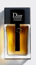Dior Homme Intense 10 Ml - EDP-