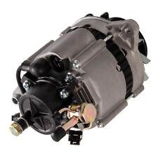 New Alternator for Holden Jackaroo Rodeo TF Engine 4JA1 4JB1 4JB1 4JX1 4JG2 3.0L