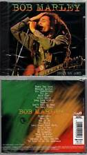 "BOB MARLEY ""Thank You Lord"" (CD) 2003 NEUF"