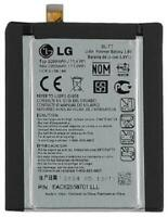 NEW GENUINE LG BL-T7 OEM Internal Battery for LG G2 D800 D801 D802 LS980 VS980