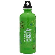 Hanteln Wasser Flasche Nachfüllbar Reise Hanteln Einstellbar Wasser Fillable