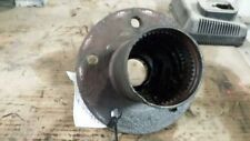 94 FORD F150 LEFT OR RIGHT FRONT HUB BARE  238223