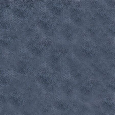 Dimples by Andover Fabrics,100% cotton, P260-1867-C1, BTY