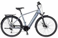 Kreidler Herren Elektro-Fahrrad Eco7 Bosch CX 4.Gen i500Wh 9-Ga Deore 60 cm 2020
