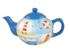 Infusores y filtros de té cerámica