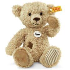 Steiff Theo Teddy Bear Medium with gift box EAN 023491