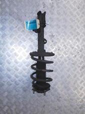 LEXUS RX350 RIGHT FRONT STRUT GGL1#, RX450H, 03/09-05/12 09 10 11 12