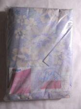 Floral 100% Cotton Bedding Sheets