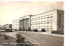 NOVARA  -  Viale del Lavoro - Istituto Donegani
