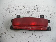 1993-98 Suzuki GSXR1100/93 94 95 96 GSXR 1100 Taillight/Tail Light 35710-17E30