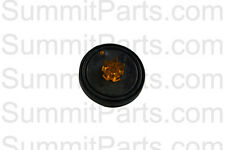 10MM LONG DIAPHRAGM FOR WATER VALVES FOR ALLIANCE, UNIMAC WASHERS- F380970