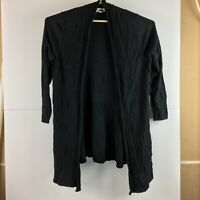 NWT Charter Club Cardigan XL