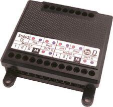 Massoth 8155001 DiMAX Multifunktionsbaustein (Bremsbaustein) +Neuware+