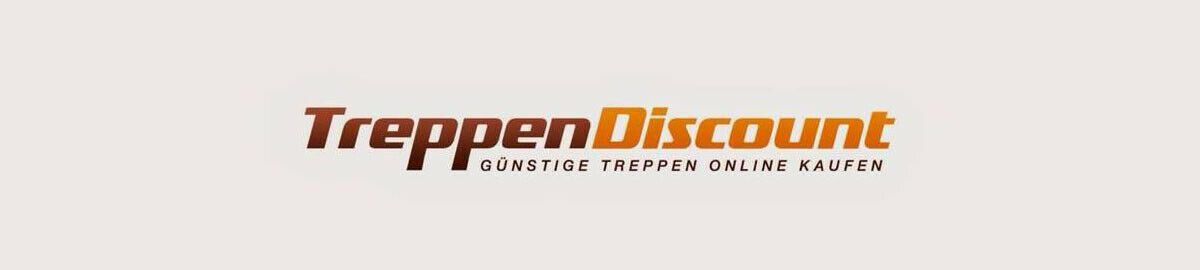 Treppen Discount GmbH