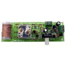 One Chip AM Radio Kit ( Kit_63 )