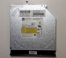 779456-001 HP Pavilion 15-f272wm 15-F Series DVD/CD Rewritable Drive DU-8A6SH