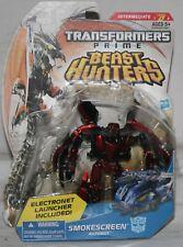 transformers custom dino dotm