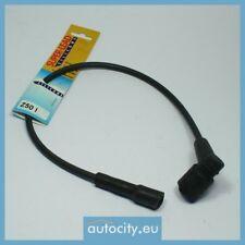 Super-Lead Z50I Ignition Cable/Faisceau d'allumage/Bougiekabel/Zundleitung