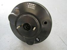 BMW E46 M3 S54 COUPE Brake Booster Servo Unit ATE OEM 2282455