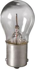 Turn Signal Light   Eiko   199