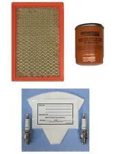 Generac Maintenance Kit 6004 For 6kw Standby Generator
