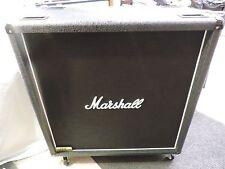Marshall 1960 B 300 watt Guitar Amp, 4X12 straight cabinet ^^