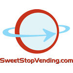 SweetStop Vending