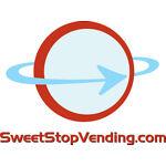 SweetStop Vending
