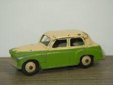 Hillman Minx - Dinky Toys 154 England *45047