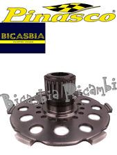 2568 PIATTO FRIZIONE CLUTCH SLIDER PINASCO VESPA VESPA 200 PX COSA RALLY 125 T5