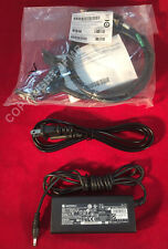 NEW Symbol Motorola USB Sync Charging Cable Cradle MC70 MC75 Charger MC75A Power