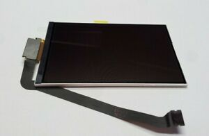 LCD Screen / Display Unit for Apple iPod Touch 1G