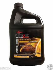 PRINZOL Gold-Ex life Anti-freeze Gold Concentrate / Coolant.