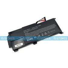 14.8V 58Wh Battery for Dell XPS 14Z 14Z-L412x 14Z-L412z L412x V79Y0 V79YO
