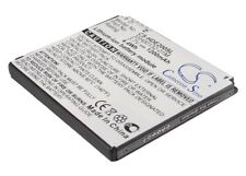 Battery for Google G5 N1 Nexus One 35H00132-01M 1200mAh NEW