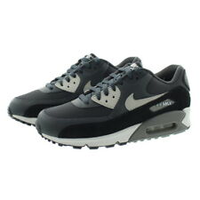 check out cad91 bd318 Nike 537834 Mens Air Max 90 Essential Running Low Top Tennis Shoes Sneakers