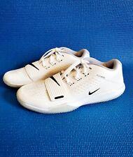 Nike Alpha Menace Turf Low Men's Us Size 9 Model# Aq8129-101