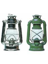 Lanterna a kerosene