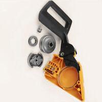 Bobina de ensendido ignition coil bobine McCulloch mac318 335,436,440,441//ers.530039167