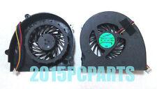 New for Sony Vaio VPC-F120FD VPC-F125FX VPC-F12AFM VPC-F12NGX VPC-F12YFX CPU Fan