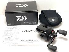 DAIWA 16 Z 2020 SHL BLACK LTD   - Free Shipping from Japan