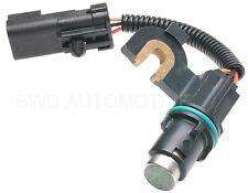 BWD Automotive CSS1543 Cam Position Sensor
