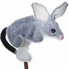 Blake Bilby Australian Native Animal Puppet