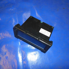 ICM Modul Display Volvo V50, S40 Bj. 2004-2007 30679647