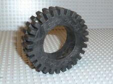 LEGO® Technic 1x Reifen 24x43 Item 3740 952 8862 8849 F1337