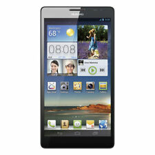 Teléfonos móviles libres Huawei con memoria interna de 2 GB
