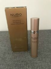 Nubo Cell Dynamic The Essence Instant Lifting Serum 10ml