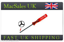 Triwing Apple MacBook Pro Battery Removal Screwdriver A1278 A1342 *NEW*