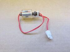 Hp Indigo Press Repuesto Parte: interruptor de nivel de largo cable eas-1027-52