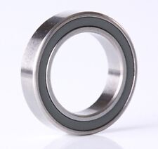 12x18x4mm Ceramic Ball Bearing - 6701 Ceramic Bearing - 12x18mm Ball Bearing